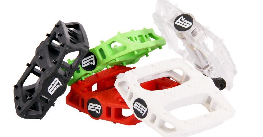 84-pedales-kickstar-gamme-couleurs2